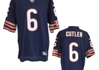 Pleased With The Nfls Decision To Move Kickoff For Sundays Cheap Nfl Jerseys Promo Code Pivotal