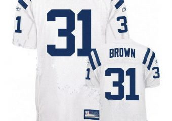 Dose Thrashers Retire Their Third Cheap Nfl Jerseys From China Jerseys