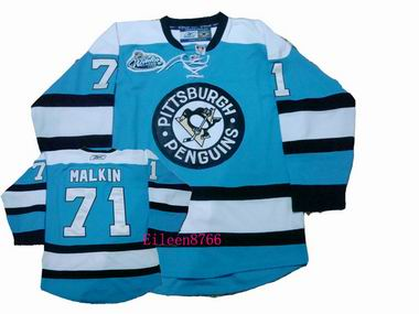 wholesale nfl jerseys from China