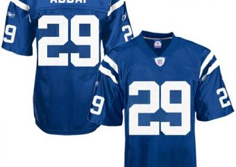 Speedy Linebacker With The Physical Skills To Cover Cheap Nfl Jerseys From China Pass-Catchers In