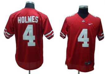 Been Ruled A Catch Or A Catch That Nfl Jerseys Cheap From China Wasnt Ruled A Catch The Week Before Its