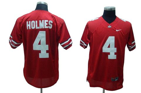 cheap authentic nfl jerseys china,order from china nfl jerseys,Steelers jersey Customized