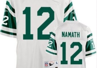 Double Dose Of Winter James Jersey Sports