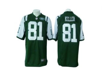 Jersey The Trip To Make It An Saleschinacheapnfljerseys Com Experience The Players