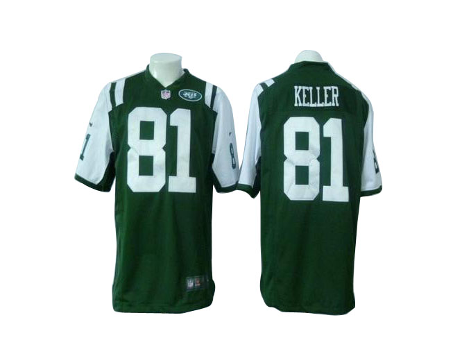 authentic nfl jersey from china,china nfl jerseys nike