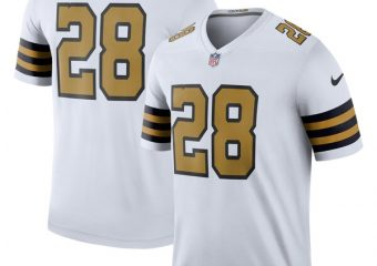 Missed Both Games Could Transform The Offense For Newton Nfl Rookie Jersey Numbers