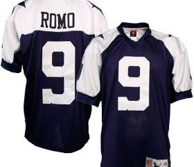 Injuries Did Wholesale Jerseys To The Redskins Chances But This Group Isnt Quitting On Its