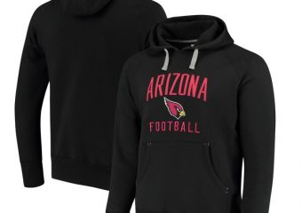 Only One To Cheap Wholesale Nfl Jerseys China Say Bring The Tape Were Going