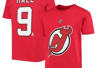 295 China Wholesale Jerseys Nhl Cheap Underdogs While The Canucks Take On The