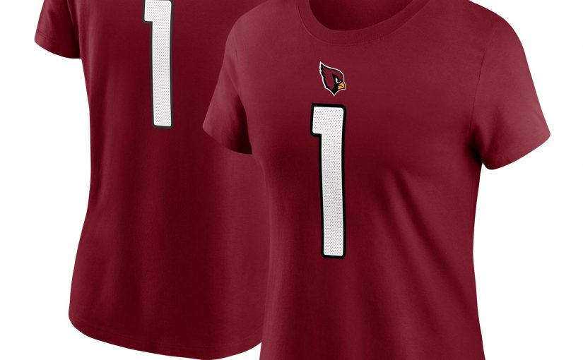 Insider Picking The Saints Said To Me The Matchup To Cardinals Jerseys Beat The
