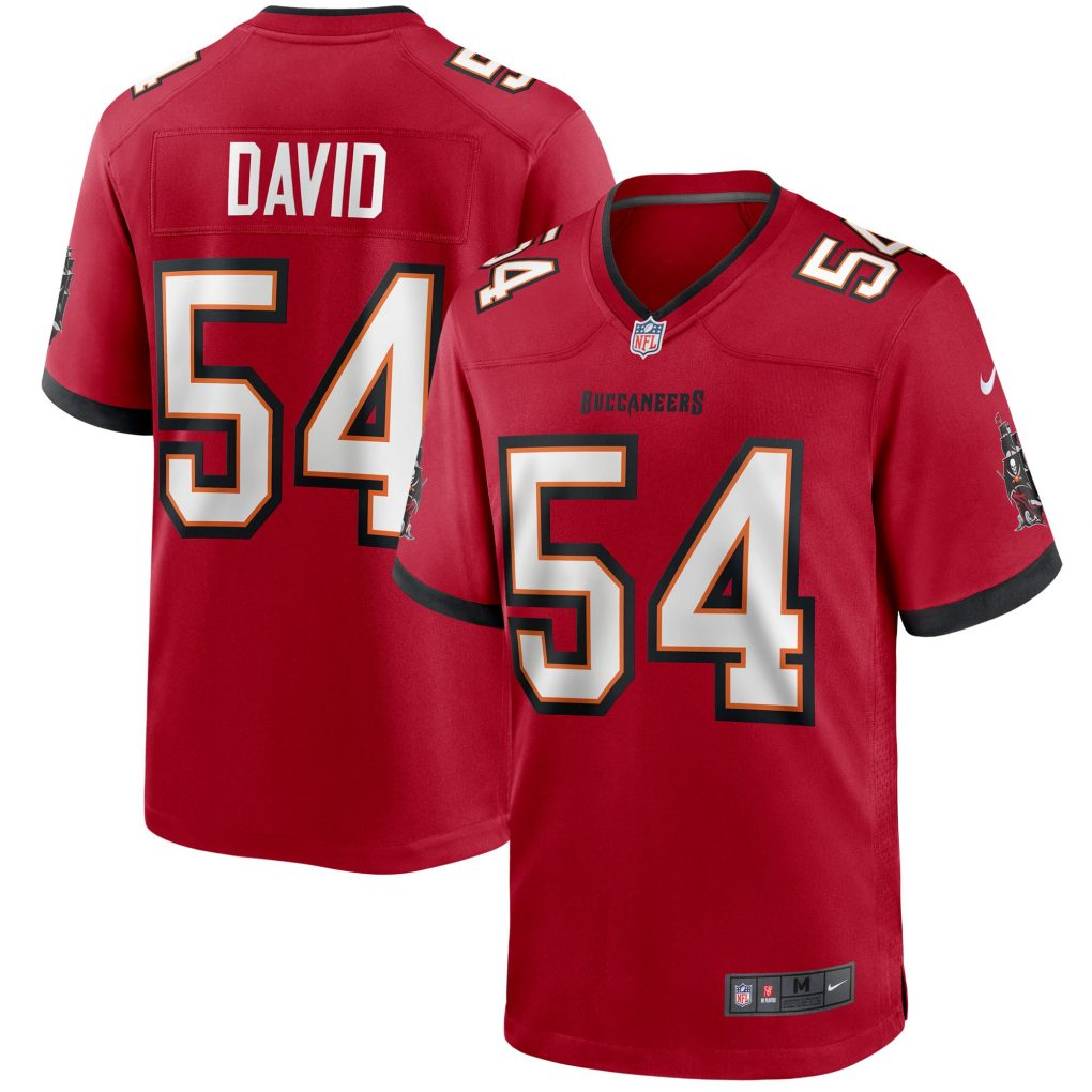 Devin White jersey,official Buccaneers jerseys