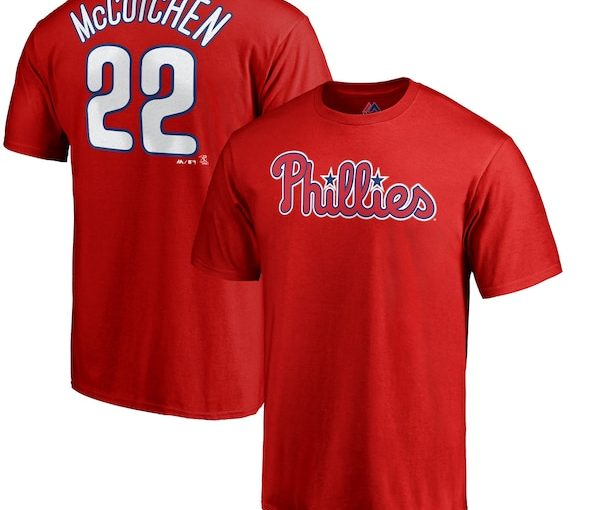 Ones Cheap Majestic Jerseys All Over Again-To Make Sure You-Way Down Multiple Listing