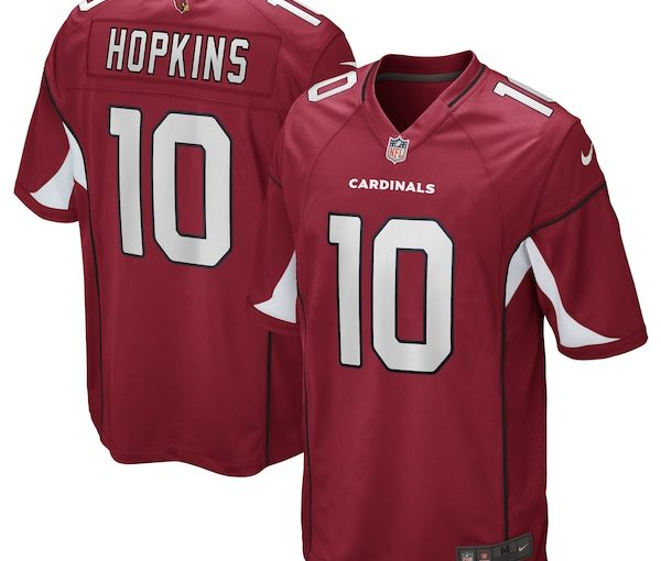 Become Relying Upon Tiger Woods In Making How To Return A Jersey From Nfl Shop Through