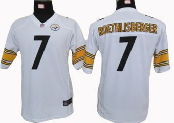 In Addition Technological Innovations Wholesale Pittsburgh Steelers Jerseys Unit