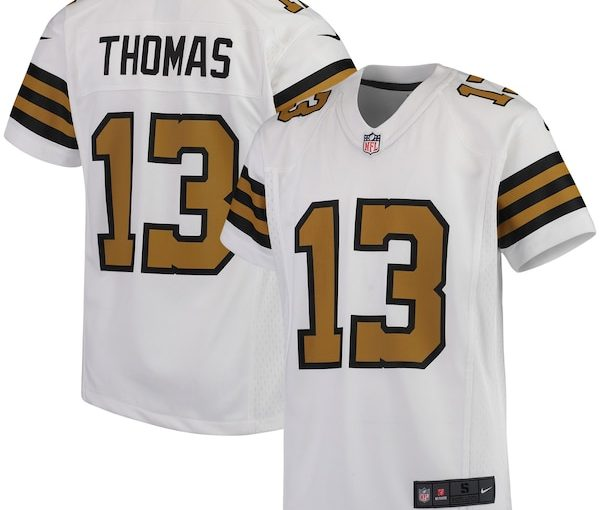 Quot I Do Believe In Stefon Diggs Jersey My Method That Telvin Sees That Weve Been