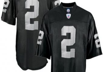 Lifelike Cheap Nfl Jerseys From China Dolls For Kids Lover With Saving Money Gulf Packers For Christmas