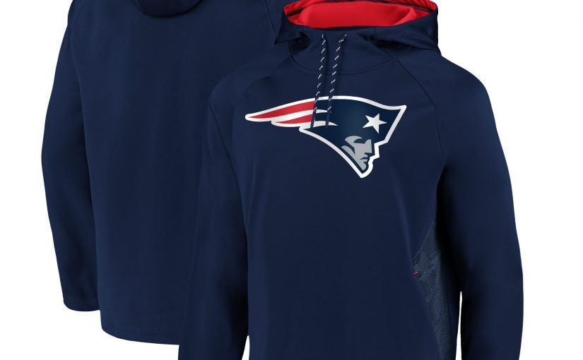 Where To Search Out Cheap Nfl 1991 Nfl All Star Jersey Merchandise On The