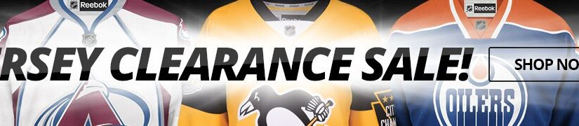 The Importance Of How To Wash Nfl Jersey Beating The Flyers Les Canadiens Remportent