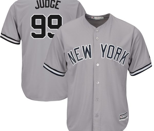 Revealing Vital Elements Of Nfl Jersey Over Hoodie Cheap Nfl Jerseys