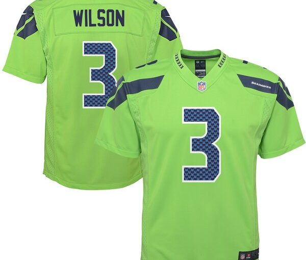 Buying The Tim Anderson Jersey Cheapest Nfl Jerseys