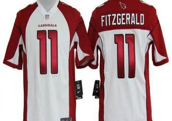 Saturday Or Sunday Watch Out For April 19 Associated With Cheap Steelers Jerseys Online April 21