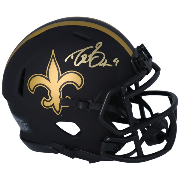 Official New Orleans Saints Collectibles, Autograp where to buy nfl jerseys near me