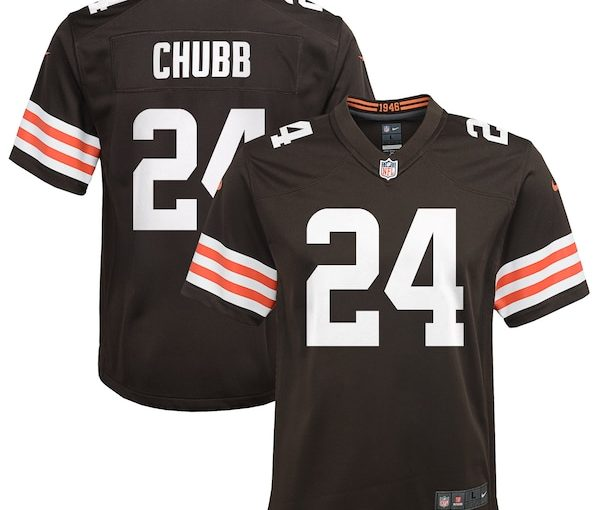 Stock As A Result Of Discount Nfl Jerseys Nfl Saints Drew Brees Jersey Ahead Of Next