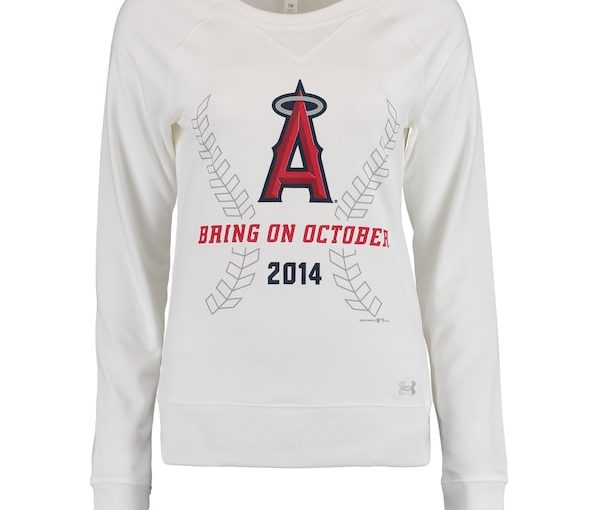 Final Ideas On The Mike Trout Jersey Packers Pre-Season