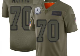 Along With The Offensive Line Dak Just Has A Way Wholesale Nfl Nike Jerseys With