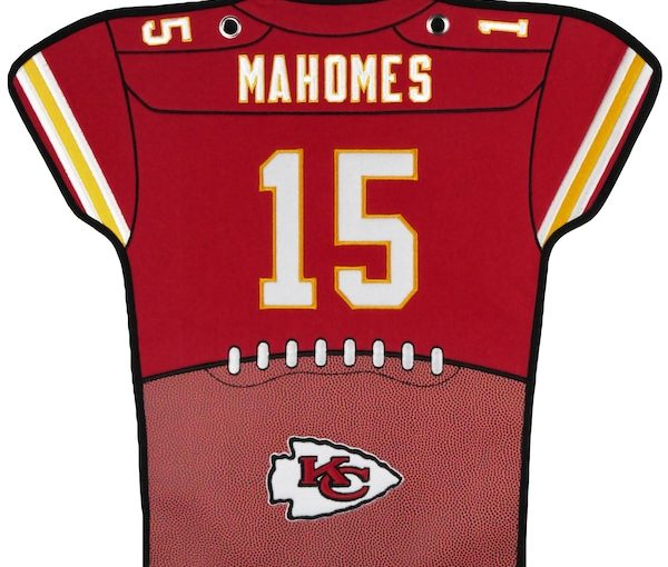 For All 32 NFL Teamsformer Top-10 Pick Kevin White Is Chiefs Jerseys On His Last