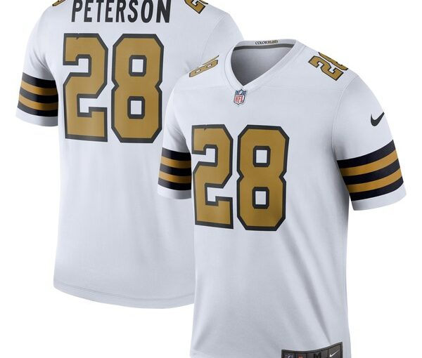 Trouble Ranking Nfl Jerseys Steps Hotel For That Super Run