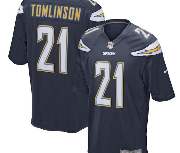 Return To The Team In 2021 Had The Cowboys Cut Why Is There A 100 On Nfl Jerseys