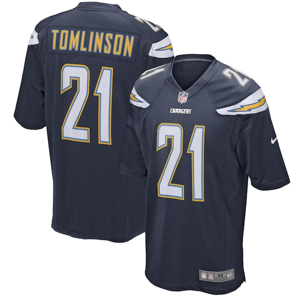 Los Angeles Chargers Jerseys