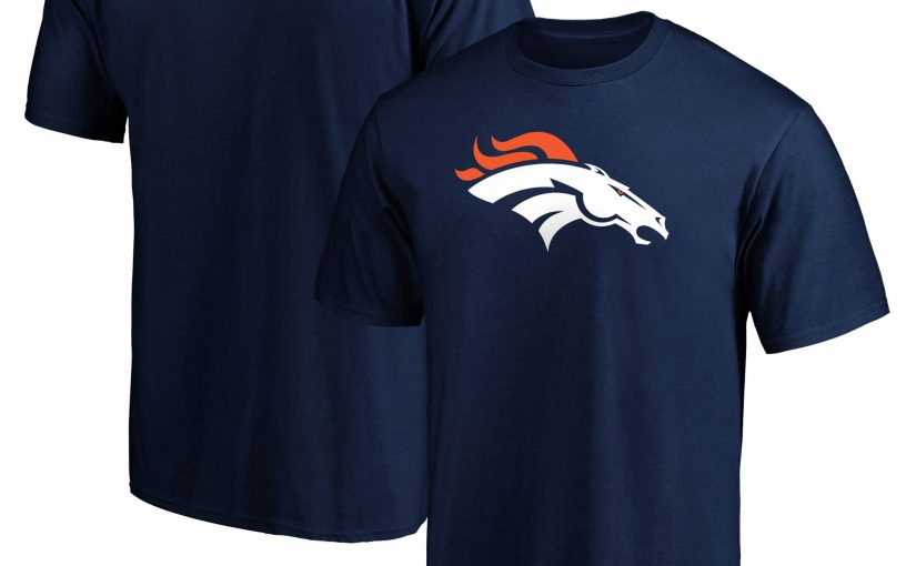 Rodgers Averaging 33 5 Million In Annual Nfl Richard Sherman Jersey Salary And